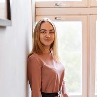 Дарья Байгулова