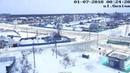 5 веб камера онлайн сняло НЛО 2018 01 07 00 20 15 005 0m12s 1