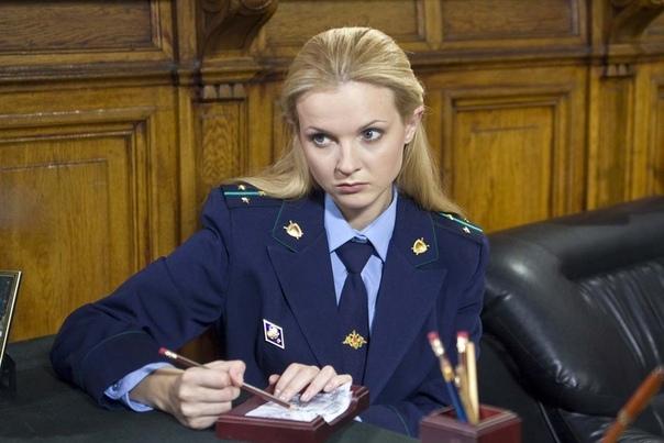actor Светлана Щедрина. Щедрина Светлана Владимировна (родилась 08.10.1982, Санкт-Петербург) - российская актриса. Биография. Детство и юность. Родилась в дружной большой семье. Родители,