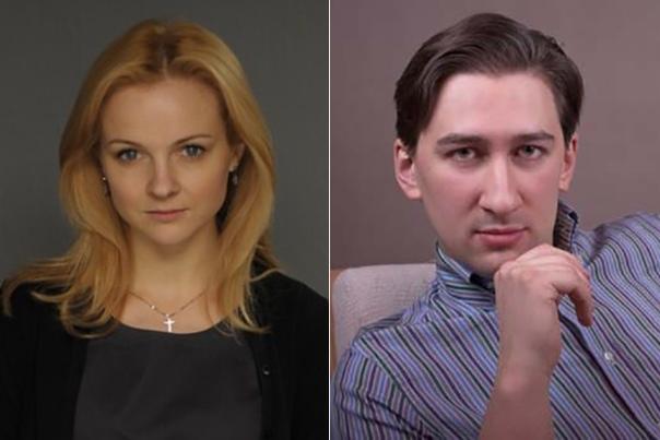 Актёры:  Светлана Щедрина.