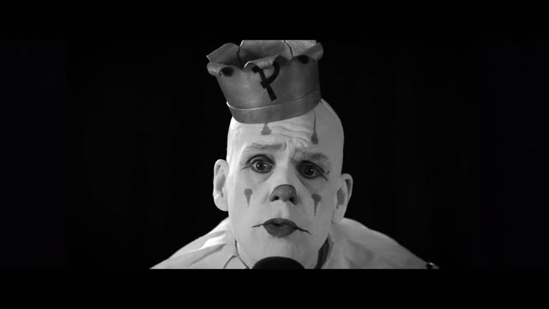 Puddles Pity Party Losing My Religion R E M cover