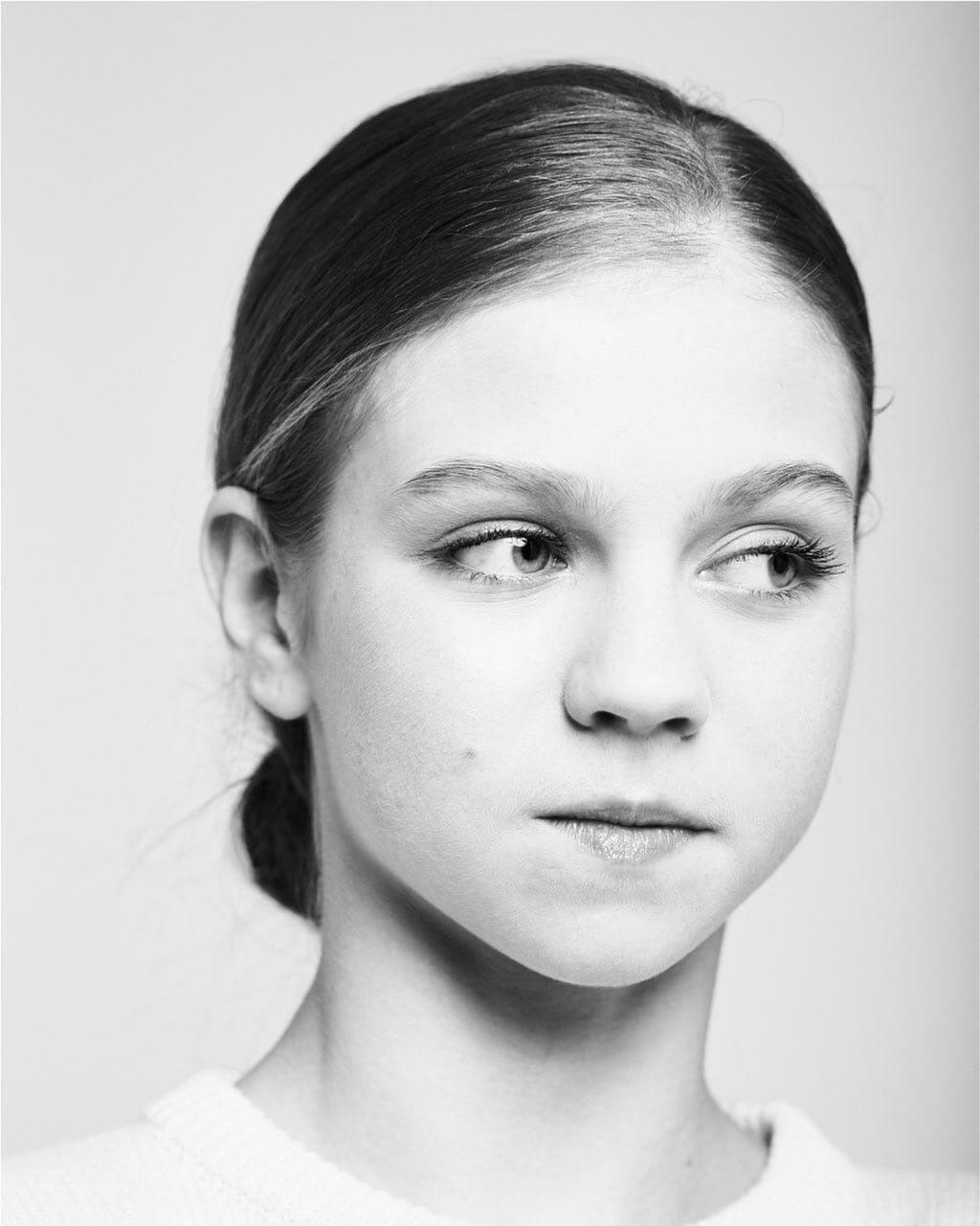 Александра Трусова - Страница 2 XXReQzIisSM