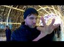 МОСКВА - Рождество 2017