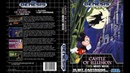 Old School {SEGA G, MD, CD} Castle of Illusion Starring Mickey Mouse ! Full ost soundtrack