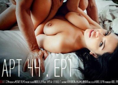 Apt. 44. Episode 1