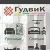Магазин мебели ГУДВИК | Кухни | Шкафы-купе
