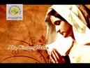 ABA GINOONG MARIA by Bukas Palad Music Ministry