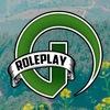 GTA V Role Play • GTA 5 RP • Свободная группа