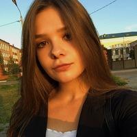 Манзуда Кутлугалямова