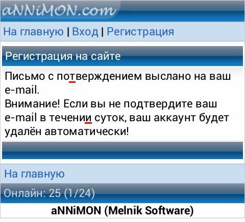 https://pp.userapi.com/c857528/v857528193/2668e/VA7oSS94Br8.jpg
