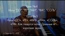 Видеоверсия учебно-методического пособия. Уроки 4 и 5