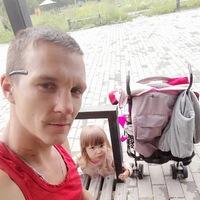 Анкета Iluhasan Olejnikov