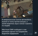 Dima Vector фотография #18