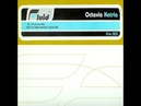 Octavia - Katria (The Digital Blondes' Europa Mix) (1998)