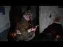СТАЛКЕР - Логово мутанта по мотивам игры С.Т.А.Л.К.Е.Р. короткометражный фильм .