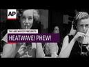 Heatwave Phew 1955 The Archivist Presents 203