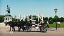 Grenzenlos - Die Welt entdecken in Wien