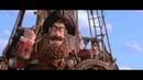 Пираты Банда неудачников / Pirates! Band of Misfits 2012 rus