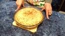 Белорусская Бабка самое вкусное блюдо из картофеля