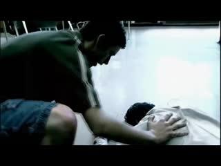 Columbine shooting - Pumped up kicks (480p).mp4