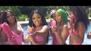 Baby Fendi- Glock 19 (Official Music Video)