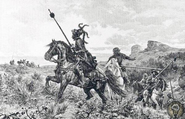 Раубриттер или Робин Гуд для себя Раубриттер - рыцарь-разбойник или барон-разбойник. Определение впервые появилось в немецких рыцарских романах XVIII века и означало рыцарей или особ рыцарского