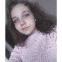 НастяСмирнова