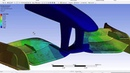 Simulation Made Easy -- ANSYS Mechanical