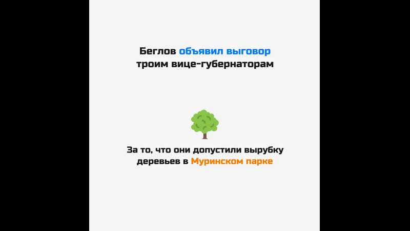 Дайджест новостей Петербурга. 7-13 июля » Freewka.com - Смотреть онлайн в хорощем качестве