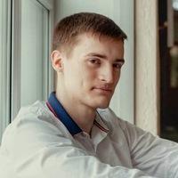 ДмитрийСичкарёв