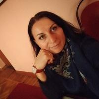 Асиля Рамазанова