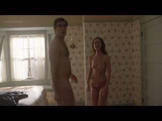 Emily browning, kiri hartig nude the affair s05e03 (2019) hd 1080p watch online