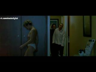 Alice beat nude - quelqu'un de bien (someone great, fr 2002) watch online
