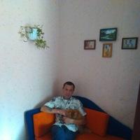 Денис Долинин