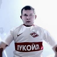 Иван Полетаев