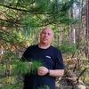 Igor Vaganov