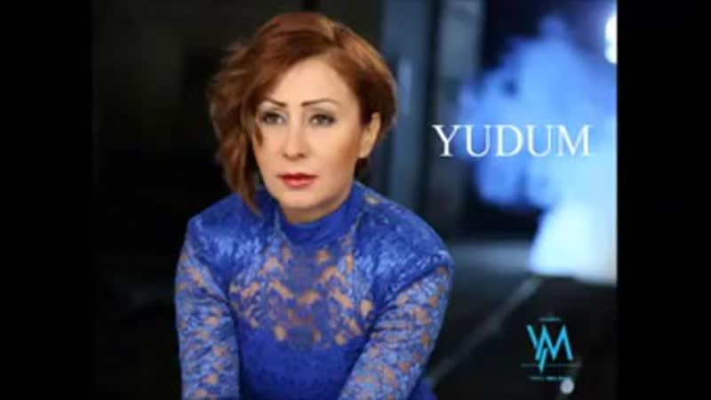 Yudum_2014_esmesun_ayruluk_h264_27151.mp4