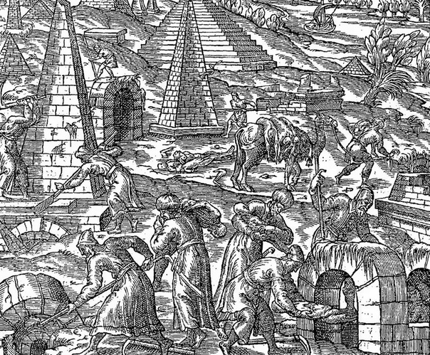 800 ЛЕТ БЕЗУМИЯ: ЗАЧЕМ В ЕВРОПЕ ЕЛИ МУМИЙ Если бы проклятье фараонов существовало, европейская цивилизация давно бы вымерла. Поразительно, как мало почтения люди испытывали к мумиям, и как много
