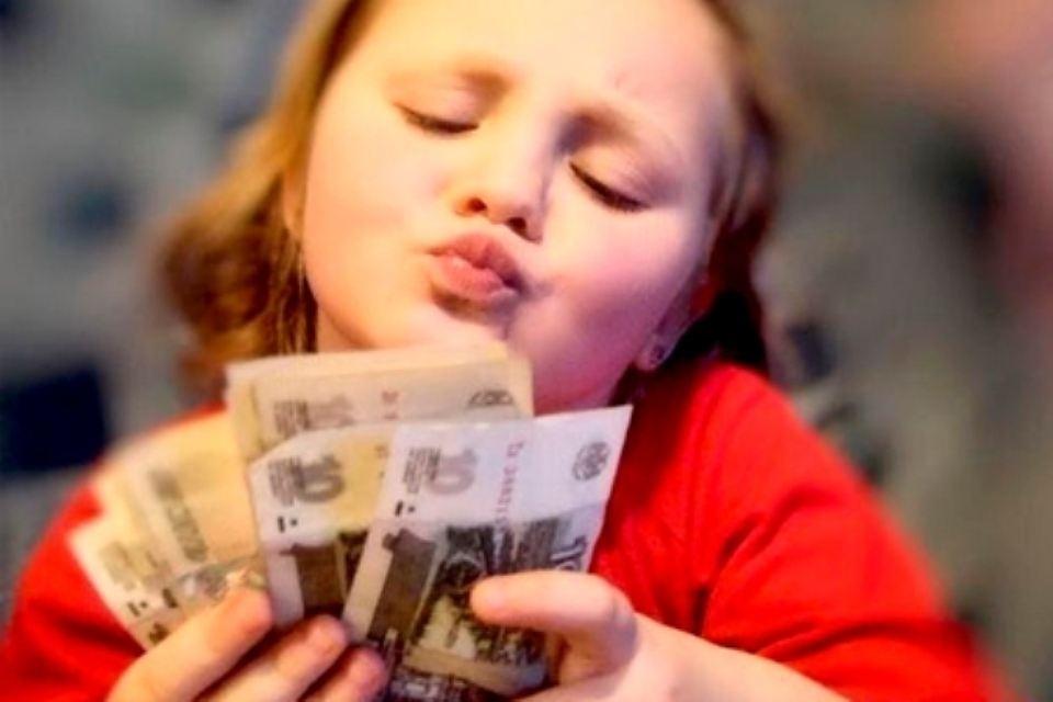 В КЧР определен максимальный размер родительской платы за присмотр и уход за детьми в дошкольных образовательных учреждениях