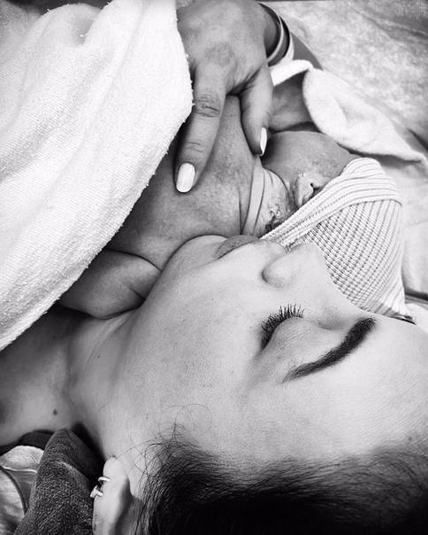 Стив Кази и Дженна Дуан стали родителями 6 марта у пары родился сын Каллум Майкл Ребел Кази.Для Стива малыш стал превенцем, у Дженны подрастает дочь Эверли от Ченнинга