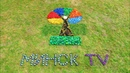 Наш проект на телеканале Минск ТВ