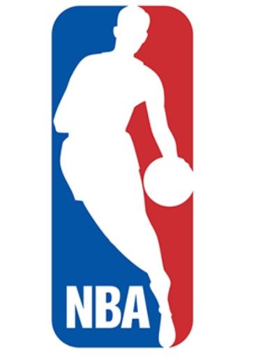 НБА планирует проведение дополнительных турниров и сокращение матчей с сезона-2021/22