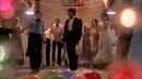 Footloose Final Dance 1984 HD