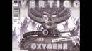 DJ Vertigo - Oxygene (Vocal Radio Mix) (192 KBit/s Audio)