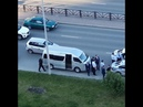 Бомба в Екатеринбурге перед проездом Владимира Путина