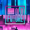 Old Future, кафе-бар