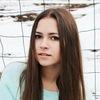Натали Новик