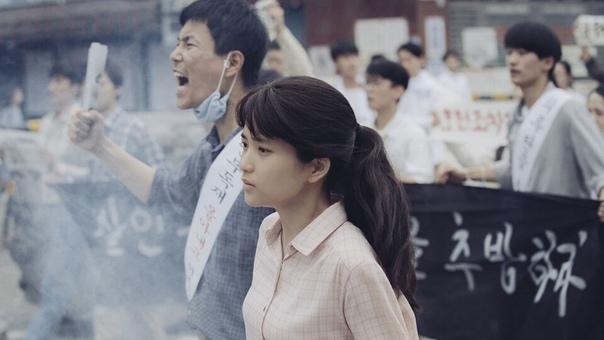 Гид по кино Южной Кореи: Зомби, маньяки, Ким Чен Ын. Часть 2