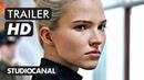 ANNA Trailer Deutsch Ab 18. Juli Im Kino!