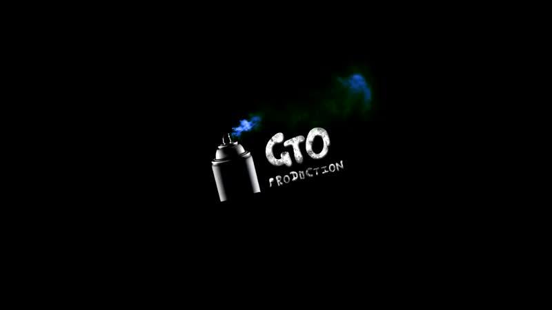 GTO - Подборка официальных видеоклипов